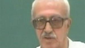 Tarek Aziz Irak