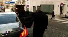 VTC : Les chauffeurs d'Uber interdits en Allemagne