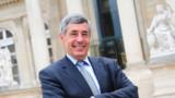"""Guaino et l'UMP : """"laissons Sarkozy en dehors de tout cela"""""""
