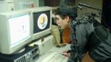Expert informatique, option jeu vidéo