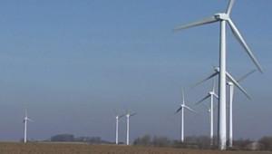 éolienne énergie grenelle environnement