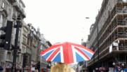 La Grande-Bretagne.