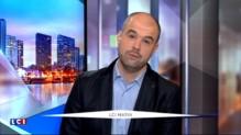 Le slam de Marcel Desailly sur la défaite des Bleus en finale de l'Euro