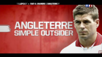 Angleterre-outsider
