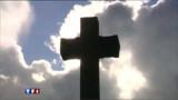 Un prêtre de Rouen mis en examen pour agressions sexuelles