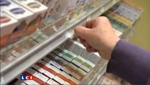 Cigarettes moins chères : furieuse, Bachelot veut augmenter les taxes