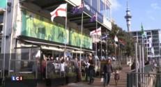 Nouvelle-Zélande : parmi ces 4 projets finalistes se cache peut-être le nouveau drapeau national