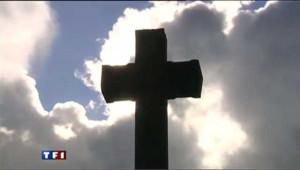 Religion : une querelle de clocher