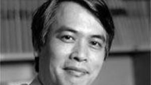 trinh Xuan Thuan astrophysicien sciences bouddhisme Vietnam