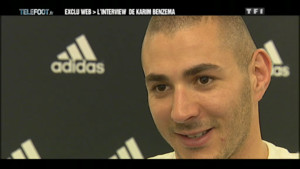 Karim-Benzema-bonus-web
