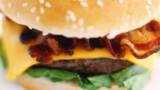 Bonnes adresses : où manger les meilleurs burgers à Paris ?