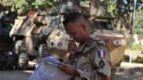 Mali : raids aériens au sud de Gao, des islamistes pour la paix