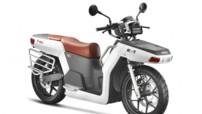Avec son moteur diesel et ses deux roues motrice, le scooter Hero RNT 150 est-il révolutionnaire ?