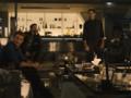 Avengers: Age of Ultron de Joss Whedon