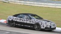 BMW M6 Cabriolet WorldCarFans