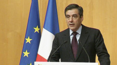 Franois Fillon
