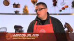 Ludovic - MasterChef 2012