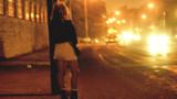 Les députés font un premier pas vers l'abolition de la prostitution