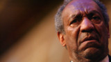 The Cosby Show : Bill Cosby inculpé pour agression sexuelle