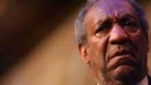 Bill Cosby à une convention de professeurs