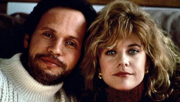 quand harry rencontre sally billy crystal