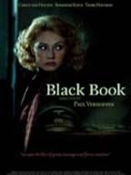 black_book_cineus