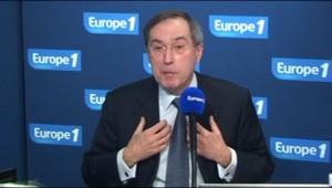 Claude Guéant sur Europe 1 (7 mars 2013)