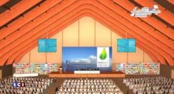 COP21 : les chiffres clés de la conférence mondiale sur le climat