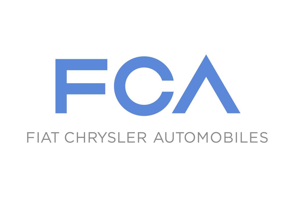News Automoto : Fiat C...