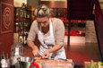 MasterChef - Emission 7