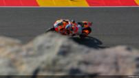 MotoGP - Aragon 2014 - Dani Pedrosa