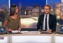 Nantes : la permanence de François de Rugy dégradée