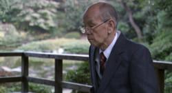 Parole de kamikaze de Masa Sawada