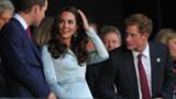 Kate Middleton : sa bonne action après l'annonce de sa grossesse