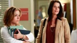 Découvrez Neve Campbell dans la saison 9 de Grey's Anatomy