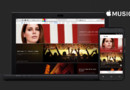 Apple Music va-t-il venir bouleverser la donne du streaming musical ?