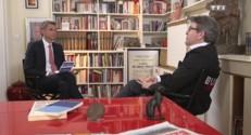 Bureau politique du 26 avril 2015 avec Jean-Luc Mélenchon