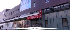 """Essai thérapeutique à Rennes : le protocole """"douteux"""" de Biotrial"""