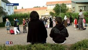 Les mères voilées pourront bientôt accompagner leurs enfants en sortie scolaire