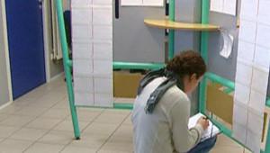 recherche d'un emploi ANPE chômage petites annonces