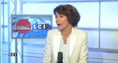 """Touraine sur l'IVG : """"rappeler l'importance de cette loi"""""""