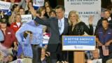 Primaires républicaines : Romney se pose en adversaire d'Obama