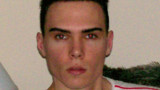 Luka Rocco Magnotta plaide non coupable