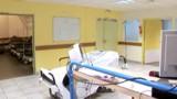 Les hôpitaux en grave difficulté financière