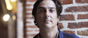 Yvan Attal en septembre 2012 à Lille