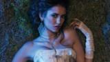 Vampire Diaries saison 4 : la nouvelle Elena