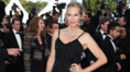 Cannes 2012 : des stars toujours glamour sur le tapis rouge