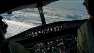 eads avion airbus boeing aéronautique