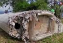 Le 20 heures du 30 juillet 2015 : Vol MH370 : ce que l'on sait du débris retrouvé à la Réunion - 129
