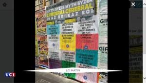 Médicaments : sa campagne sur les prix excessifs censurée, Médecins du Monde s'adresse à Touraine